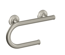grab bar product photo